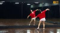 《兄弟姐妹一家亲》糖豆广场舞课堂