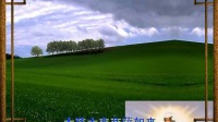 德贵视频42018年3月4日5时43分11秒转换的视频