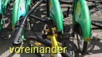 德语语法 学习 - einander: aneinander, nebeneinander, zueinander, beieinander