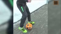 足球打架搞笑集锦