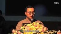 彭博士讲养生:传统文化与中医养生-(16)癌症患者症状
