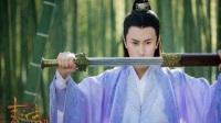 林更新辞演《听雪楼》由秦俊杰顶上?宣萱王鸥李若嘉美女加盟