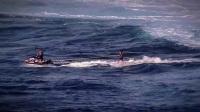 Positively Kai_ Kitesurfing JAWS _ S1E6