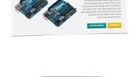 【LazyTomato】Arduino #1 - Arduino 到底是什麼?