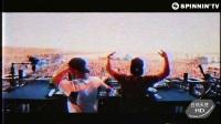 白领天使HD-(SPINNIN'TV)-官方-Carnage vs VINAI - Time For The Techno