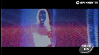 白领天使HD-(SPINNIN'TV)-官方-Rowen Reecks ft Dwight Steven - I Wanna Sex You Up