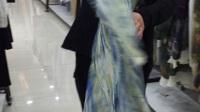 🍄【广州专柜大码棉麻18夏】,151件/份,价格🐂到底❗️胖瘦随便穿,绝不挑人❗️🍄面料:棉、麻、丝🍄质地轻盈,美若天仙,仅此2⃣0⃣0⃣0⃣件