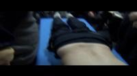 李茂发达摩正骨调整骨盆手法