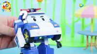 儿童益智小玩具: 外星人来到了地球学习做蛋糕
