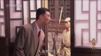 CCTVHD.Da.Zhai.Men.EP39.1080i.HDTV.H264-HDCTV