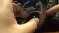 【AA解说】小玩具评测 #1 smiggle指尖陀螺