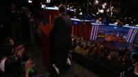 Conan.O.Brien今夜秀,特约嘉宾伊娃·门德斯, 乔恩·邦·乔维