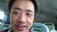 2018-04-12(沙正国>上海公交)一(37 - 46061)