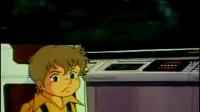 战国魔神1981TV版动画第03话小战士冲啊日语中字