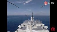 南海阅兵—资讯—视频高清在线观看-优酷