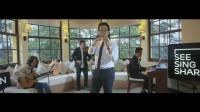 梦还是梦Giấc Mơ Chỉ Là Giấc Mơ (SEE SING & SHARE 2 - Tập 1) 演唱 何英俊 Hà Anh Tuấn