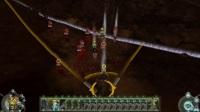 《全面战争:战锤2》-SFO蜥蜴人战役4剿鼠风云录