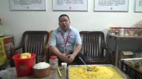 苏爱东教你菠萝原浆发酵酿造技术工艺,美味不容错过哦