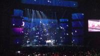 你不知道的事-王力宏《龙的传人2060》世界巡演 北京站 2018.4.13