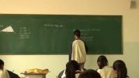 人教2011課標版數學八下-17 復習課《勾股定律中的折紙問題》教學視頻實錄-高紅梅