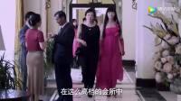 麻辣女兵: 特种兵配合公安便衣执行任务,汤小米穿裙子太漂亮了