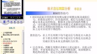 股市大师课程 4.李欣京+RSI技术分析实战精讲