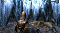CH零明明《明哥冒险记5》娱乐解说:第二块乌鸦之石的下落