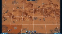 (鸡毛娱乐)P2火星求生娱乐解说