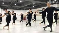 印季舞蹈_第五期古典舞大众普及集训_霓裳风华_福州印季古典舞蹈