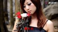 韩宝仪一曲《我心若玫瑰》甜美悦耳百听不厌