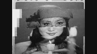 七十年代風月片艷星回憶錄 懷舊影片2018