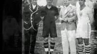 1930年世界杯:美国VS比利时