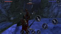 CH零明明《明哥冒险记9》娱乐解说:集齐三块乌鸦之石,乌鸦之剑重现江湖