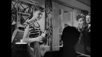 电影解析《斯皮尔伯格的长镜头美学》