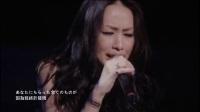 中島美嘉 - Dear ( 2015 Dears&Tears Tour 字幕)