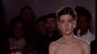 Best_Of_Fashion_TV_-_Part_19[fashiongirls.de.vu]_高清