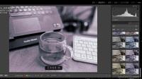 Lightroom Classic CC v7.3新功能教程