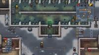 【舍长制造】我被打的最惨的监狱—逃脱者2(The Escapist 2) 17