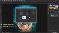 PS教程photoshop从入门到精通第02课-文件的打开新建及储存.mp4