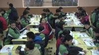 课堂教学视频20180421_04