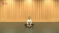 珑韵(上海)舞蹈 舞协第四版  6-1、电视只能看一会儿