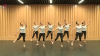 珑韵(上海)舞蹈 舞协第四版  5-8、中国梦娃