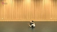 珑韵(上海)舞蹈 舞协第四版  6-3、小鱼的自白