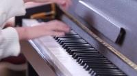 凯丽德kerid电钢琴KD-806演奏视频