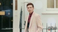 《温暖的弦》曝主题曲宣传片 <最暖的忧伤>