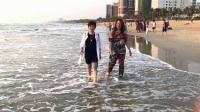 越南之旅—岘港