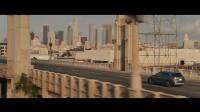 【游民星空】英菲尼迪2019款《复联3》限量版跑车