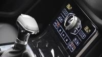 据说H5是红旗史上回头率最高的车型,还是专门卖给年轻人的.