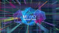 MTWO Vertical Cloud_EN