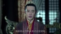 琅琊榜:夏江要提审梅长苏,靖王极力维护,皇上又起疑心了